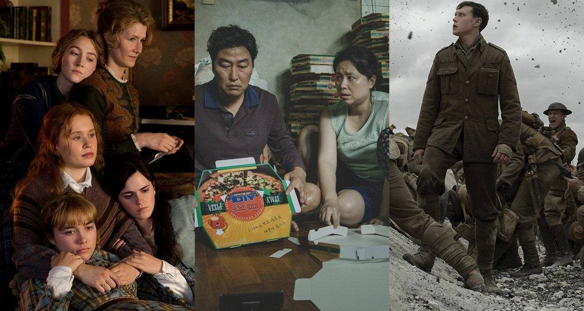 Oscars 2020: A Definitive And Biased Take On Who Should Win Best Picture And Why