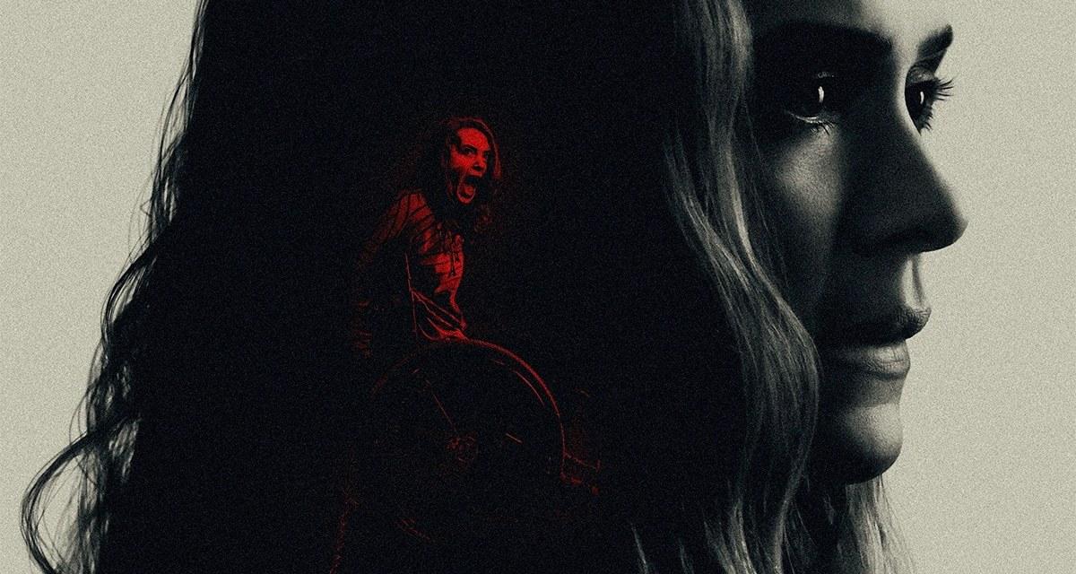 Run Trailer Shows A Mother Of A Thriller