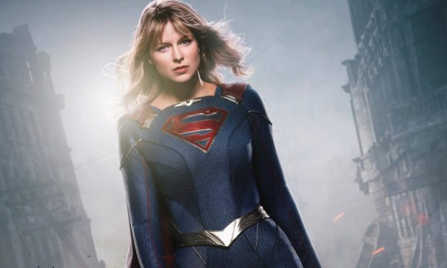 Supergirl 100th Episode Review: it's A Super Life…Or Is It?