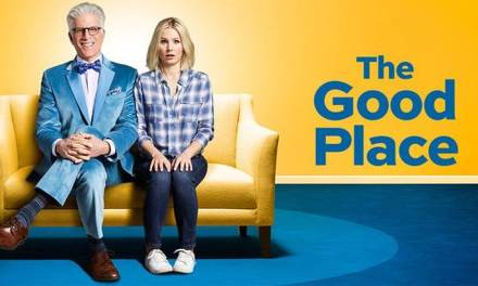Ten 104% Perfect Moments: A Look Back At The Good Place