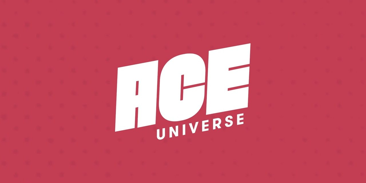 Ace Comic Con Launches Lawsuit Over Refunded Ticket Money Due to Pandemic