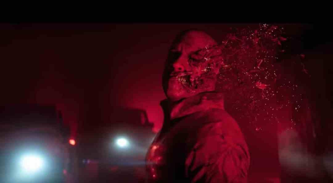 Bloodshot Review: Pump The Brakes For The Killing Machine - The Illuminerdi