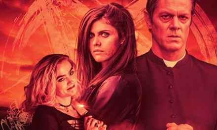 We Summon the Darkness Trailer Is A Fun, Devilish Delight