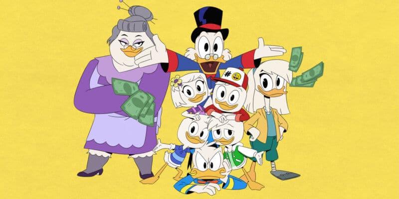ducktales-huey-dewey-louie