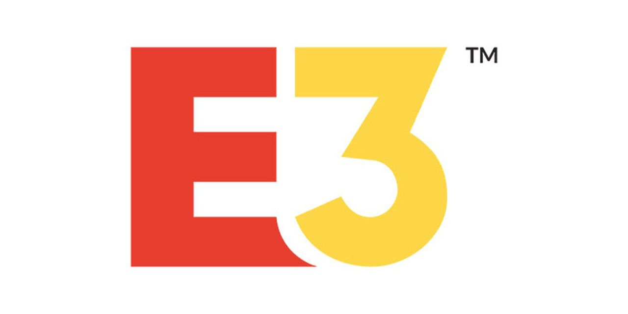 E3 + Coronavirus Scare = Massive Cancelation