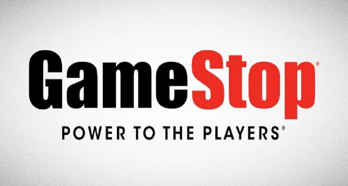 No, GameStop, You're Not Essential Retail