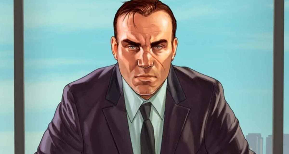 Is There A New Grand Theft Auto VI Reveal Coming Soon?