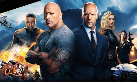 "Dwayne ""The Rock"" Johnson Confirms Sequel To Hobbs And Shaw Is In Development"