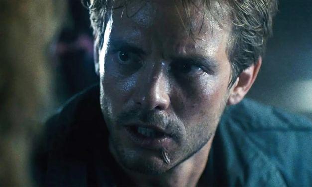Michael Biehn Cast As Another Bounty Hunter In The Mandalorian Season 2
