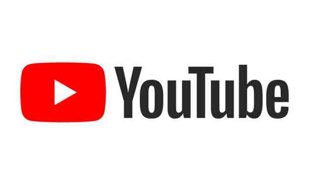 YouTube Lowering Video Quality Amid COVID-19 Crisis