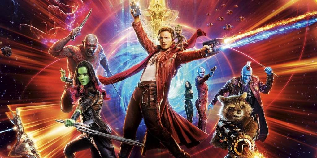 Who's Biting The Dust in Guardians of the Galaxy Vol 3? - The Illuminerdi