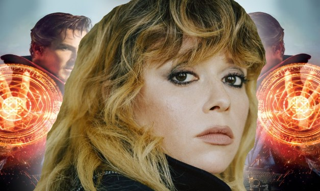 Doctor Strange 2: Is Natasha Lyonne Still In The Running For a Role?
