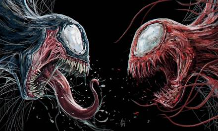 Venom 2: Jaw-Dropping Official Title And New Summer 2021 Release Date Reveal