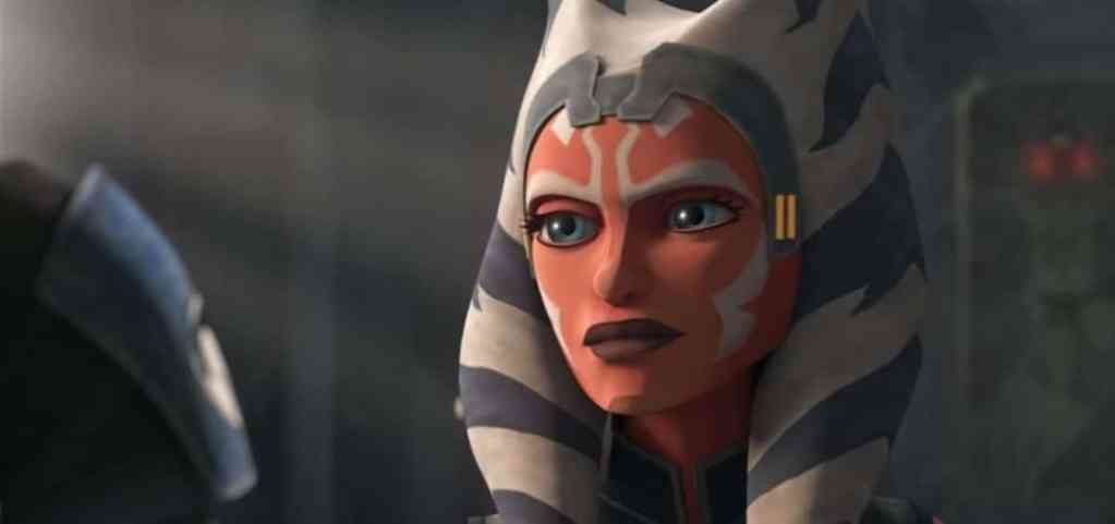 The Final Trailer For Star Wars: The Clone Wars Signals 3 Fascinating Spin-Off Possibilities - The Illuminerdi