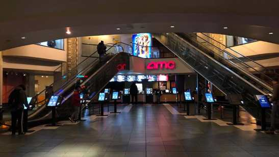 amc theaters staying closed