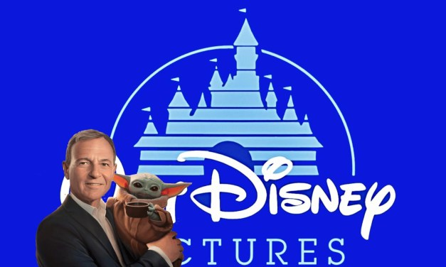 Bob Iger Takes Disney CEO Reins Back From Successor Bob Chapek During Crisis