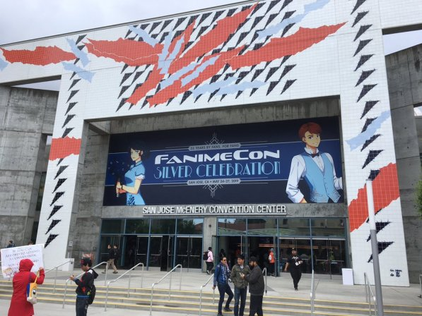 fanimecon 2020