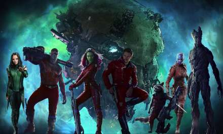 Who's Biting The Dust in Guardians of the Galaxy Vol 3?