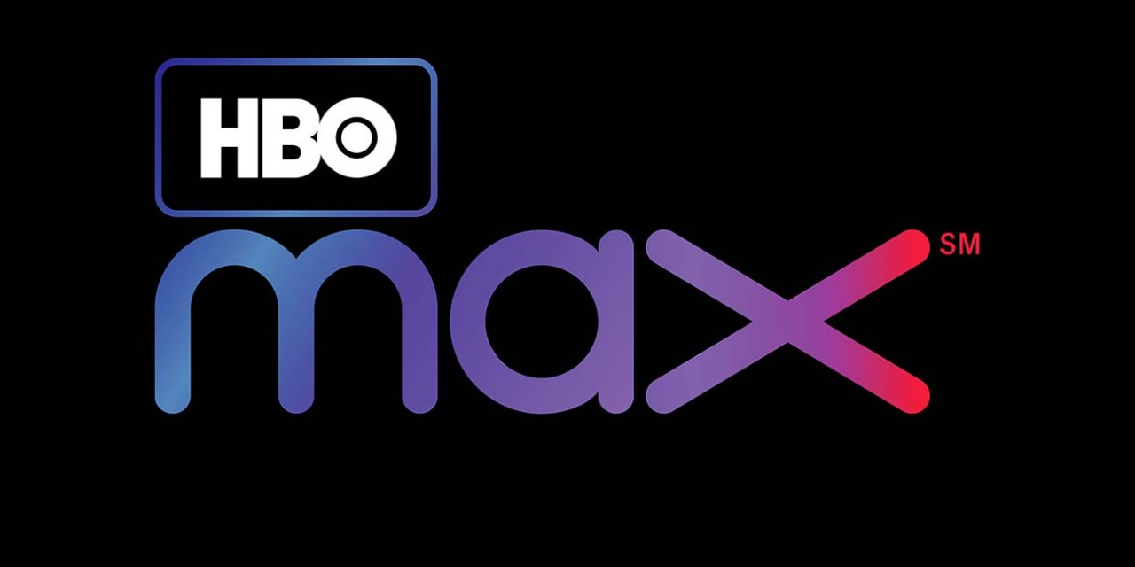 New HBO Max Streaming Service Pricing Details and May 27th Launch Date