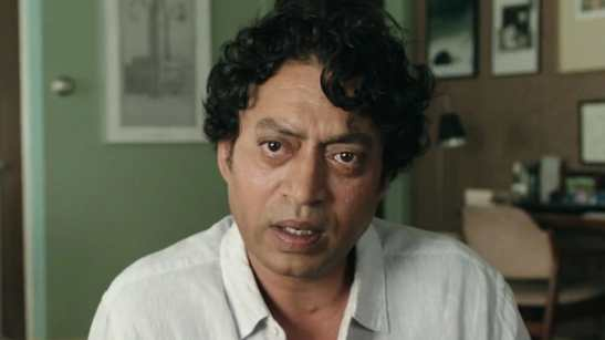 life of pi - irrfan khan