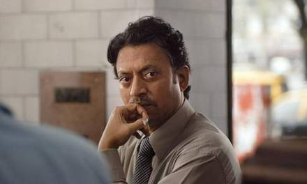 Irrfan Khan: A Look At The Life And Legacy Of The Indian Film Star