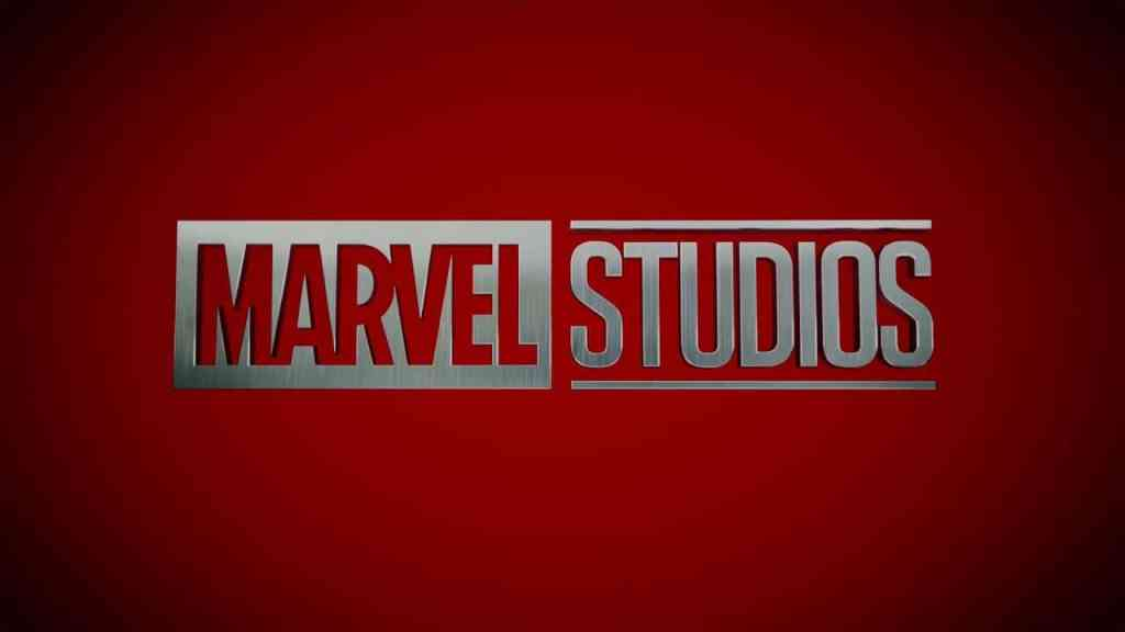 Marvel Release Date Update
