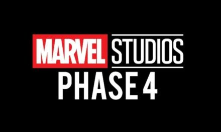 Entire Marvel Film Slate For Phase 4 Updated With All New MCU Release Dates