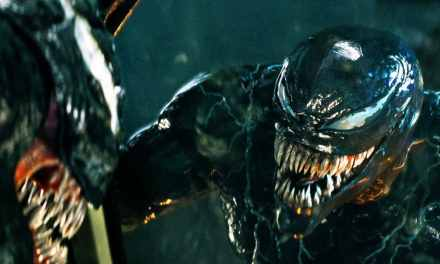 Venom 2 Trailer Rumored To Arrive Sooner Than Expected