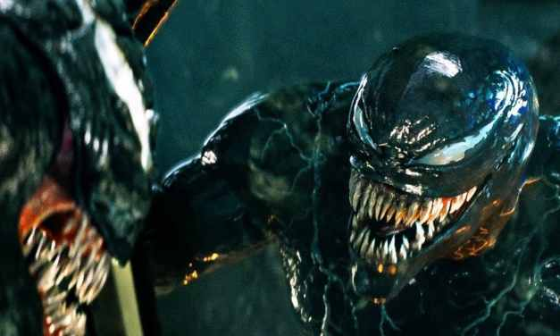 Venom 2 Trailer Rumored To Arrive Sooner Than Expected