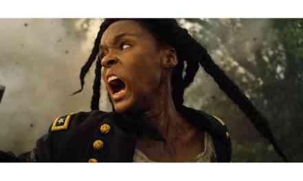 Haunting New Trailer For Antebellum Reveals The Secret Horror In Black Time Travel
