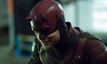 Fans Demand More Daredevil With The #Savedaredevil Campaign