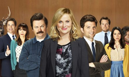 Watch The New Parks And Recreation Special Now For Free