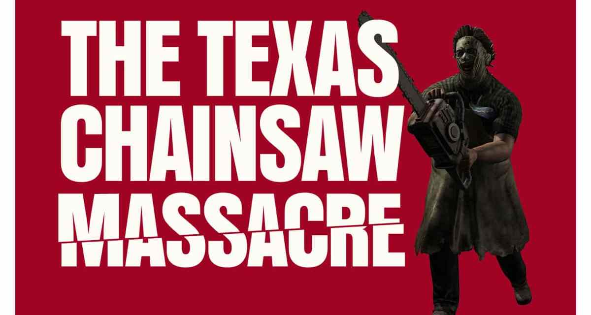New Texas Chainsaw Massacre Reboot Details Reveal An Older Leatherface And Fresh Supporting Cast: Exclusive