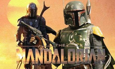 Who is Cobb Vanth And What's His Mysterious Connection To Boba Fett In The Mandalorian Season 2?