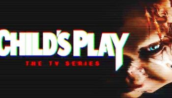 child's play tv logo