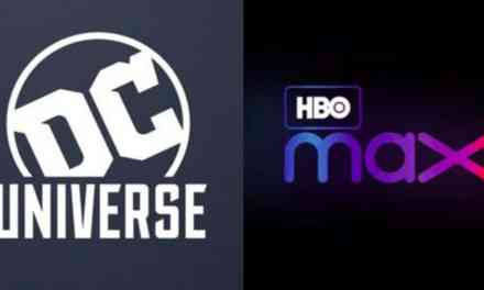 DC Universe's Days May Be Numbered Due to HBO Max According To A New Business Report