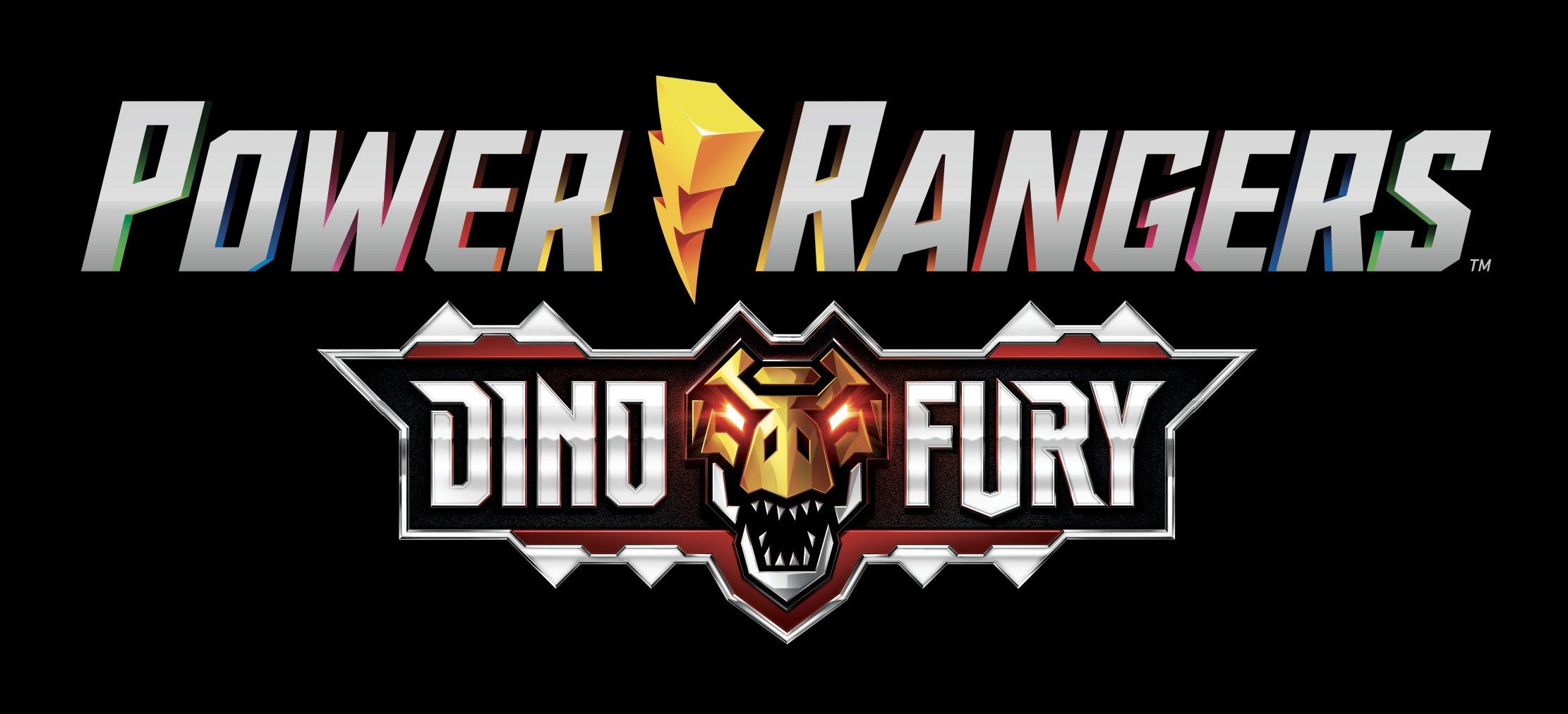 BREAKING: Power Rangers Dino Fury Is The New Title For The 2021 Season -  The Illuminerdi