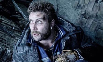 Jai Courtney Talks About What Makes James Gunn's Suicide Squad Different From the 1st