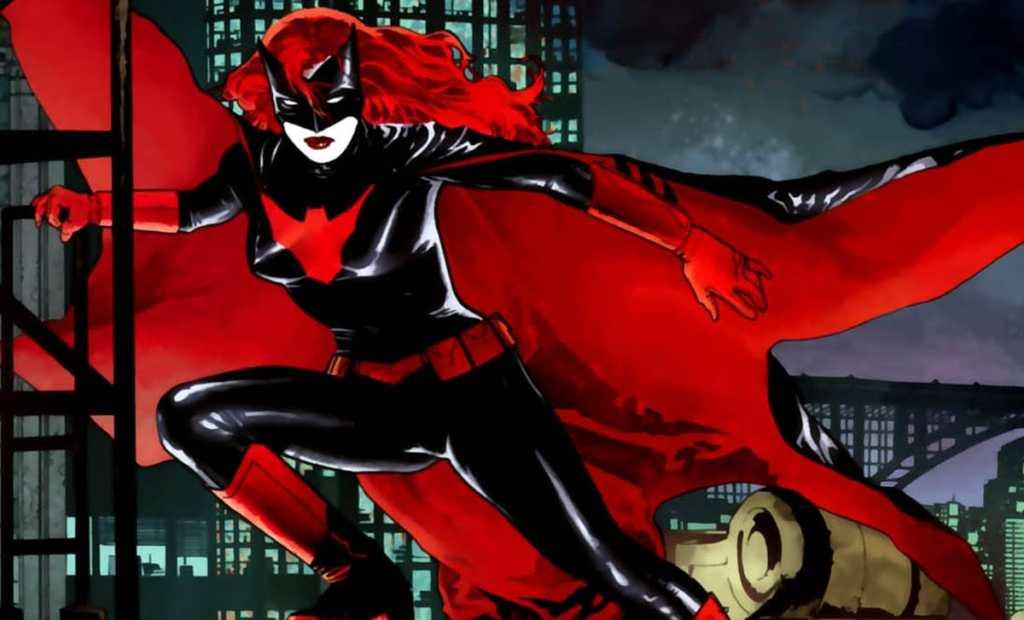 Batwoman's Showrunner And Javicia Leslie Explain How The New Batwoman Fits Into The Bat Legacy - The Illuminerdi