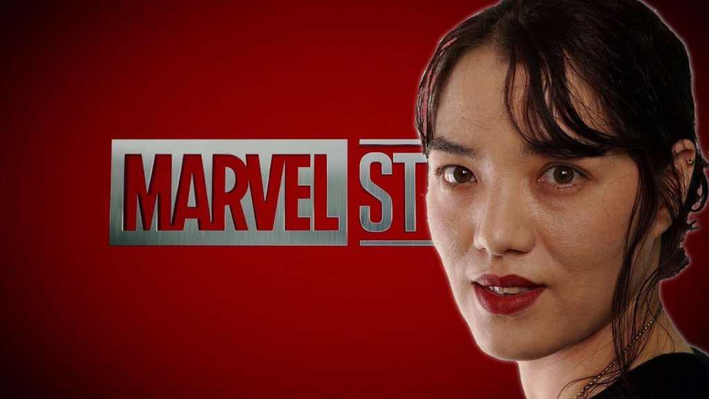 Deborah Chow Marvel Studios
