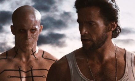 An Epic Deadpool And Wolverine Crossover Would Have Happened If Fox Had Kept This One Jaw-Dropping Scene
