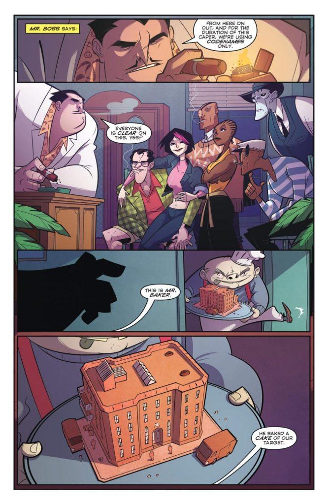 chu #1 page 3