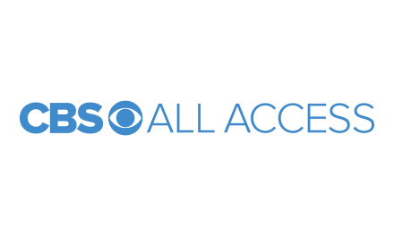 CBS All Access Adding More Than 70 New Shows to their Lineup From Nickelodeon, Comedy Central, MTV, and More