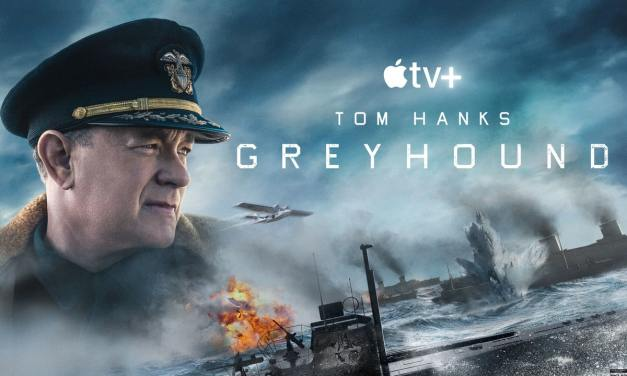 Greyhound Review: Smooth Sailing for Tom Hanks and Crew in Apple Plus' New Movie