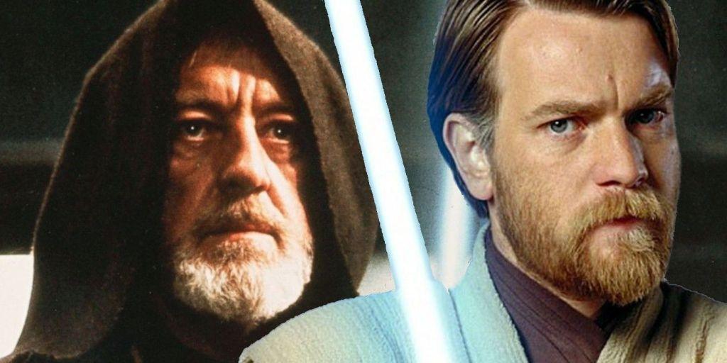 Obi-Wans