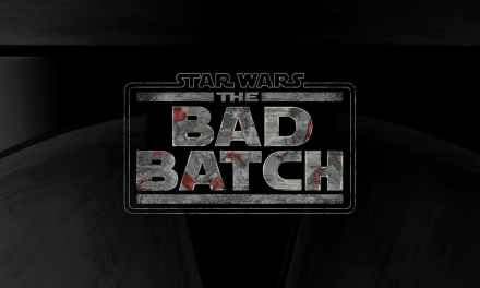 Animated Star Wars Series The Bad Batch May Include The Return Of Bo-Katan