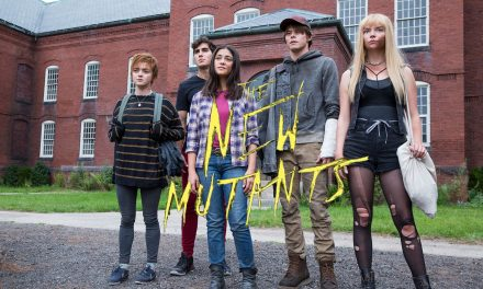 "The New Mutants Director and Star Reveal It Would Be ""Weird"" For Them to Interact with MCU Heroes"