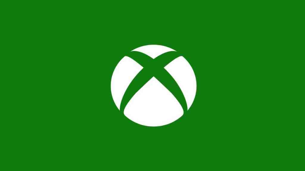 Xbox Games Showcase Fails To Bring Excitement - The Illuminerdi