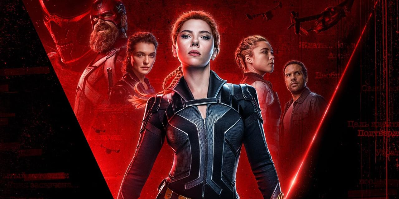 Black Widow's Director Reveal That Yelena Belova Is Next Black Widow And Natasha's Funeral Mystery Solved
