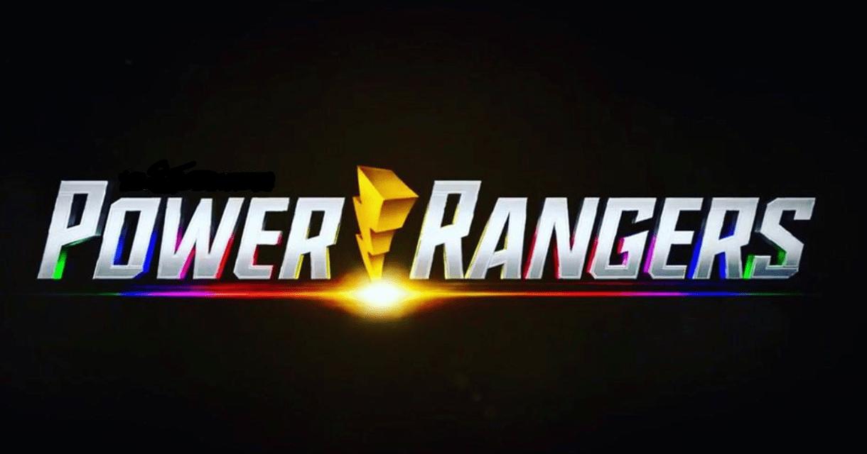 Power Rangers Season 29 Seemingly Confirmed